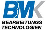 BMK Bearbeitungstechnologien GmbH | Österreich